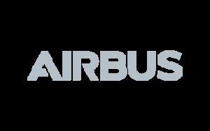 logo-slider-airbus
