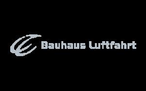 logo-slider-bauhaus-luftfahrt