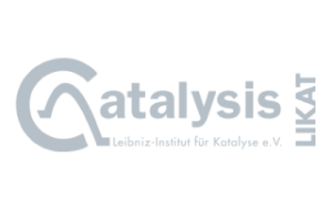 logo-slider-catalysis