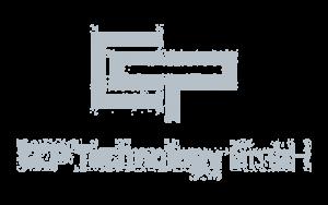 logo-slider-ccp