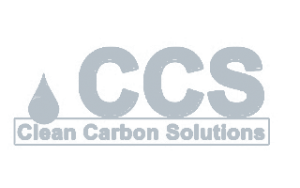 logo-slider-ccs