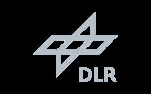 logo-slider-dlr