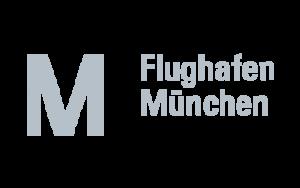 logo-slider-flughafen-muenchen