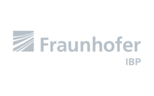 logo-slider-fraunhofer-ibp