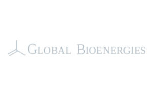 logo-slider-global-bioenergies