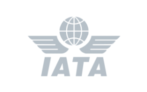 logo-slider-iata