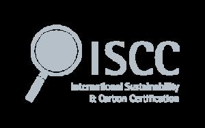 logo-slider-iscc