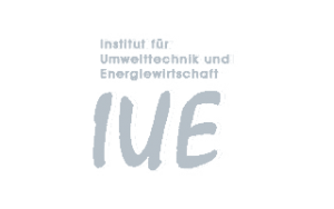 logo-slider-iue