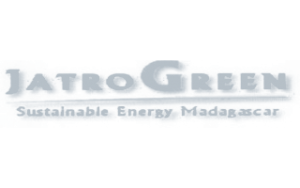 logo-slider-jatro-green