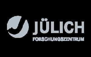 logo-slider-juelich
