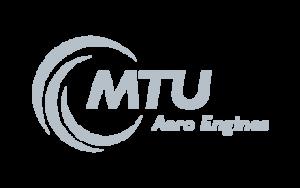 logo-slider-mtu