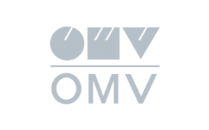 logo-slider-omv