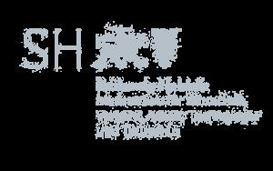 logo-slider-sh