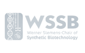 logo-slider-wssb