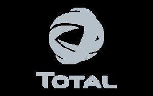 logo-slider-total