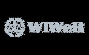 logo-slider-wiweb