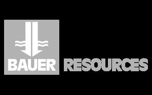 logo-slider-bauer