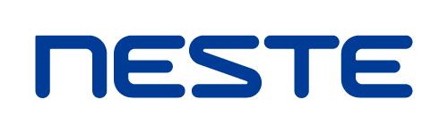 logo_neste